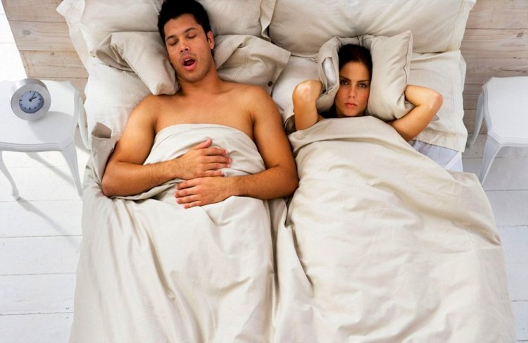 The Dangers Of Sexual Performance Booster Pills